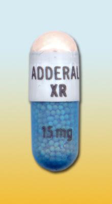 adderral_x220