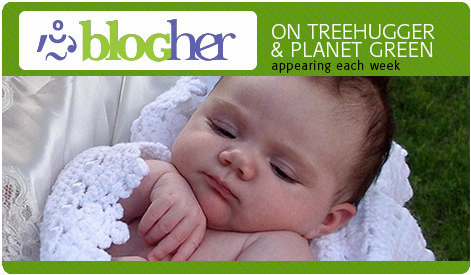 blogher-baby-thredup