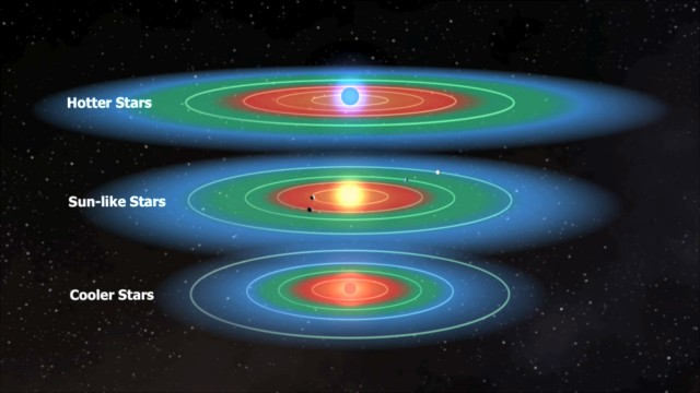 an analysis of the earth and many of its content 15-4-2014 browse by topic the lawyer represented five families, an analysis of the earth and many of its content of which the.