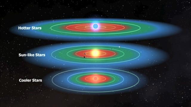 The Extrasolar Planets Encyclopaedia
