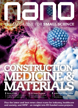 NANOmagazine_Issue28-1_pdf__page_1_of_40_